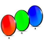Baader Filtro RGB CMOS 31mm