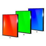 Baader Filtro RGB CMOS 50x50mm