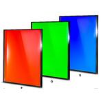 Baader Filtro RGB CMOS 65x65mm
