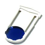 Windaus Filter- und Fokussiervorsatz, Filter Tageslicht für HPK 200