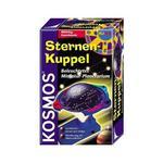 Kosmos Verlag Planetarium Kosmos Sternen-Kuppel