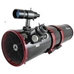 GSO Teleskop N 200/1000 OTA