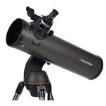 Celestron Telescop N 130/650 NexStar 130 SLT GoTo