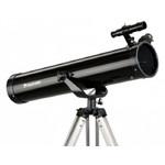 Celestron Teleskop N 76/700 Powerseeker 76 AZ