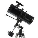 Celestron Telescop N 127/1000 Powerseeker 127 EQ