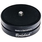 Berlebach Adapter, met fotodraad 3/8''