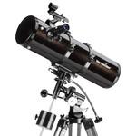 Skywatcher Teleskop N 130/900 Explorer EQ-2 (Neuwertig)