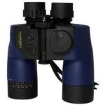 Omegon Fernglas Seastar 7x50 mit analogem Kompass (Fast neuwertig)