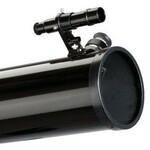 Celestron Teleskop N 114/900 Powerseeker 114 EQ (Fast neuwertig)