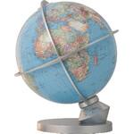 Columbus Globus Planet Erde 30cm (Fast neuwertig)