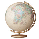 Columbus Globus Royal 40cm (Fast neuwertig)