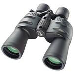 Bresser Zoom-Fernglas Spezial Zoomar 7-35x50 (Fast neuwertig)