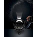 Omegon Star Theater Pro Planetarium (Fast neuwertig)