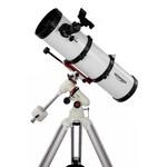 Omegon Teleskop Advanced 150/750 EQ-320 (Neuwertig)