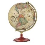 Scanglobe Globus Voyager 30cm (Fast neuwertig)
