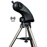 Skywatcher Montierung Star Discovery AZ SynScan WiFi GoTo (Fast neuwertig)