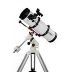 Omegon Teleskop Advanced 130/650 EQ-320 (gebraucht)