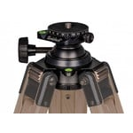 Berlebach Wooden tripod model 2032/P