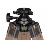 Berlebach Wooden tripod model 2032/P