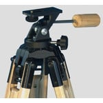 Berlebach Wooden tripod model 2052/520