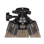 Berlebach Wooden tripod model 933/P