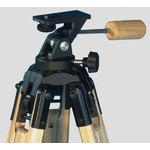 Berlebach Wooden tripod model 953/520