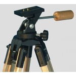 Berlebach Wooden tripod model 9053/520 video