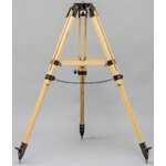Berlebach Tripod Holzstativ 'œUniversity of' model 18 for Vixen SPHINX with file plate