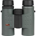 Kowa Binoculares BD 10x32 DCF