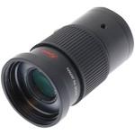 Kowa Fotoadaptador TSN-PZ vario, para formato APS-C digital réflex, f-680-1000mm