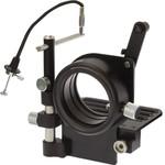 Kowa Kamerahalterung TSN-DA4 Universal Kameraadapter