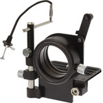 Kowa TSN-DA4 universal camera adapters