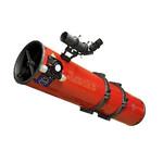 Geoptik Telescope N 200/1200 Formula 20 OTA