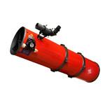 Geoptik Teleskop N 250/1250 Formula 25 OTA