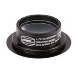 Baader Planetarium Maxbright 1:1.70 glasspath corrector