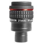 """Baader Hyperion Okular 21mm 1,25"""""""