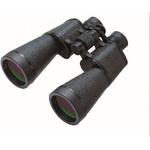 Vixen Binoculars Ultima ZR 8x56 ZCF