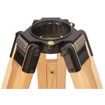 Berlebach Statyw drewniany Report Modell 162/75