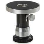 Euromex Microtom cilindru manual