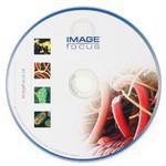Euromex CD Image Focus, versie 4.0