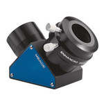 "Meade 2"" star diagonal, series 5000"
