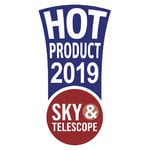 Hot Product Award 2019