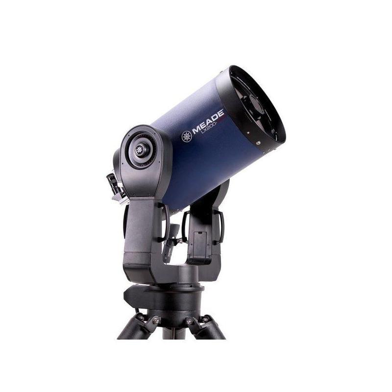 Meade LX200 ACF-SC 305/3000 12 Zoll (GoTo)