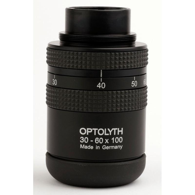 Optolyth oculaire 30 60 x 100 for Schuhschrank 60 x 100