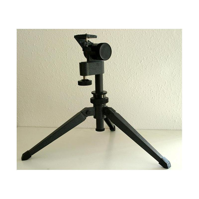 triton t camera table top tripod. Black Bedroom Furniture Sets. Home Design Ideas