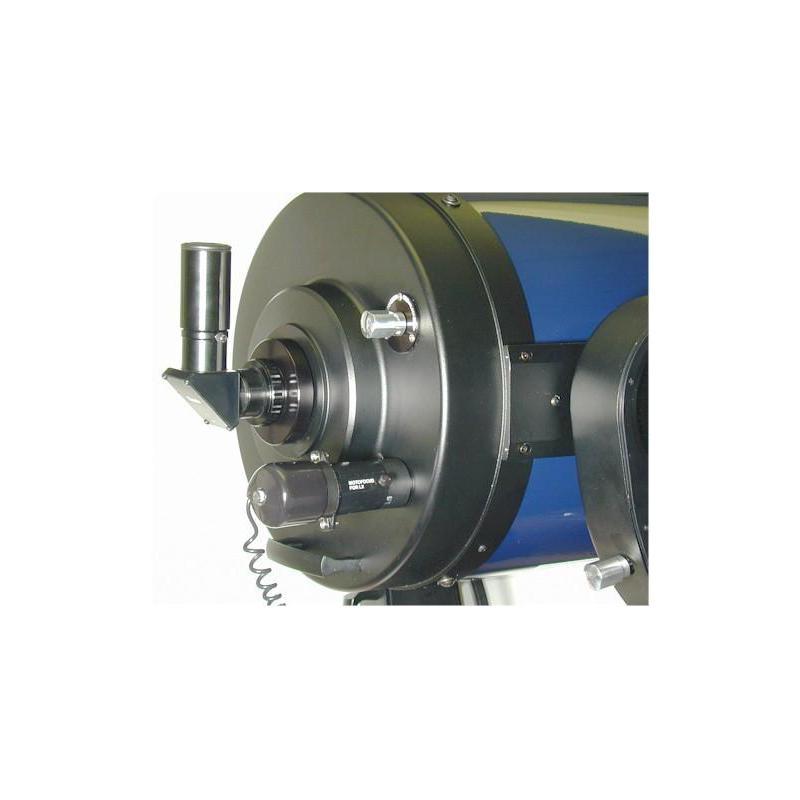 JMI Focusing motor for Meade LX200GPS
