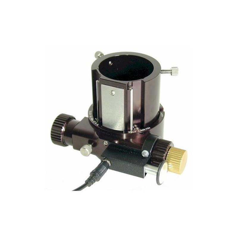 Jmi Telescopes Focusing Motor For Starlight Instruments