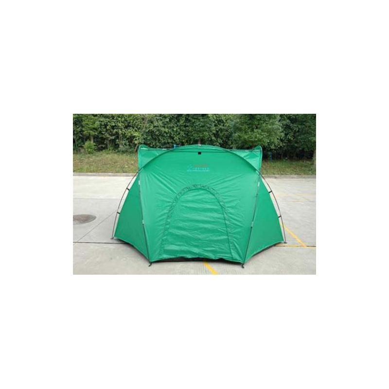 astronomy dome tents - photo #27