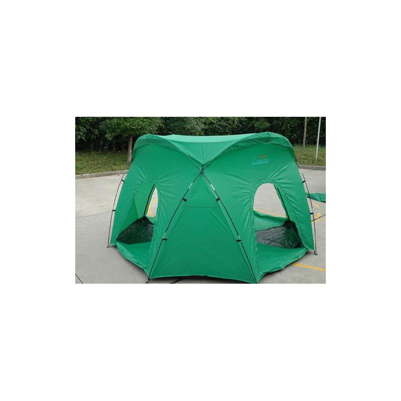astronomy dome tents - photo #33