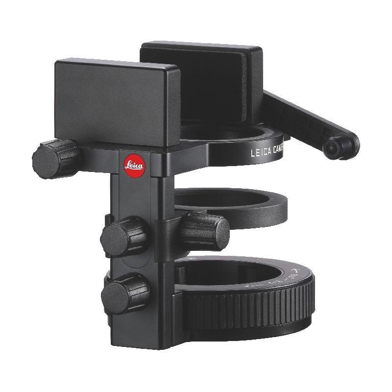 support d 39 appareil photo leica adaptateur num rique 3 pour. Black Bedroom Furniture Sets. Home Design Ideas